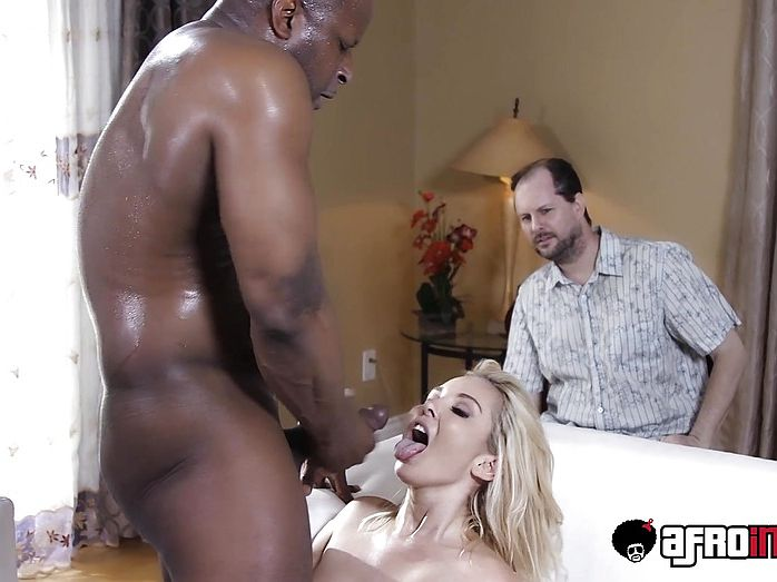 quickly jillian janson and gia love anal threesome agree, rather